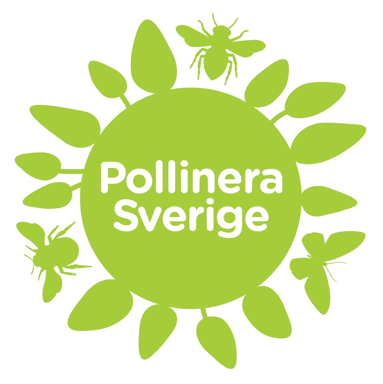 Pollinera