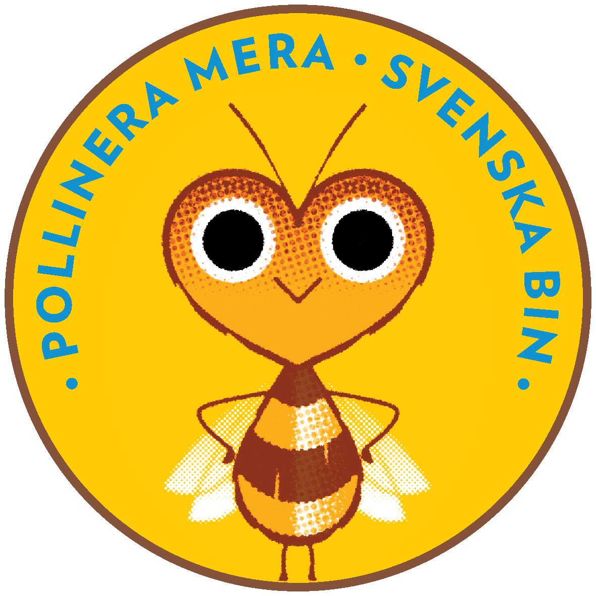 marke pollinera mera